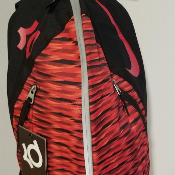 80be77c46674 New Nike Max Air VIII Backpack